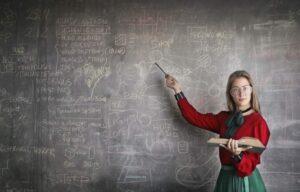 Как защитить диплом: пошаговое руководство 1