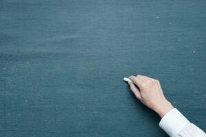 4 шага по составлению плана курсовой работы 2