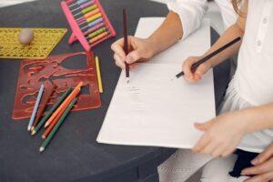Как пишется обзор литературы в дипломной работе? 2