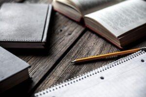 Как правильно написать историческое эссе? 1