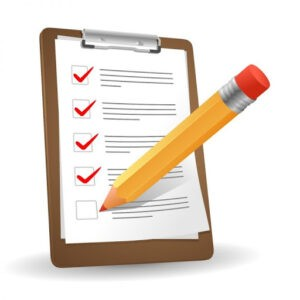 Как лучше написать практическую часть курсовой работы: рекомендации преподавателей 1